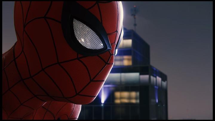 Marvel's Spider-Man_20200218000547