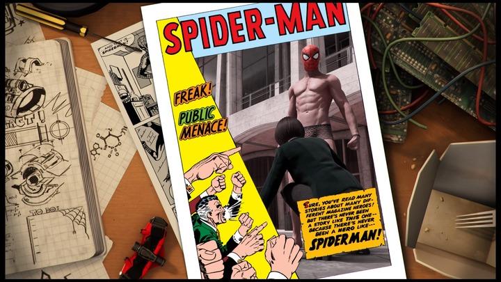 Marvel's Spider-Man_20181110192046