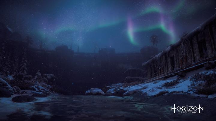 Horizon Zero Dawn™_ Complete Edition_20191022232806