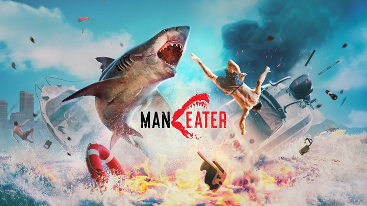 Maneater_20200810152903