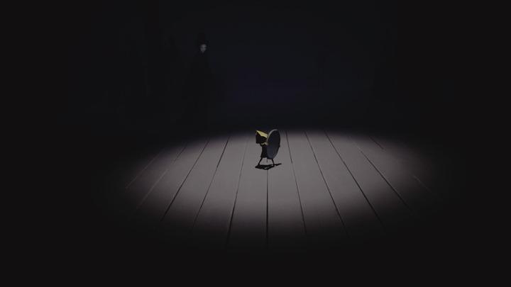 Little Nightmares リトルナイトメア_20201004165101
