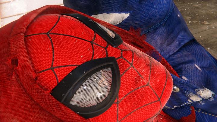 Marvel's Spider-Man_ Miles Morales_20210623145904