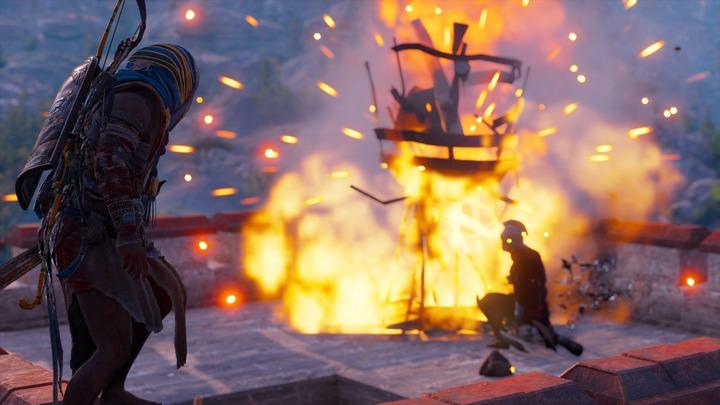 Assassin's Creed® Origins__608