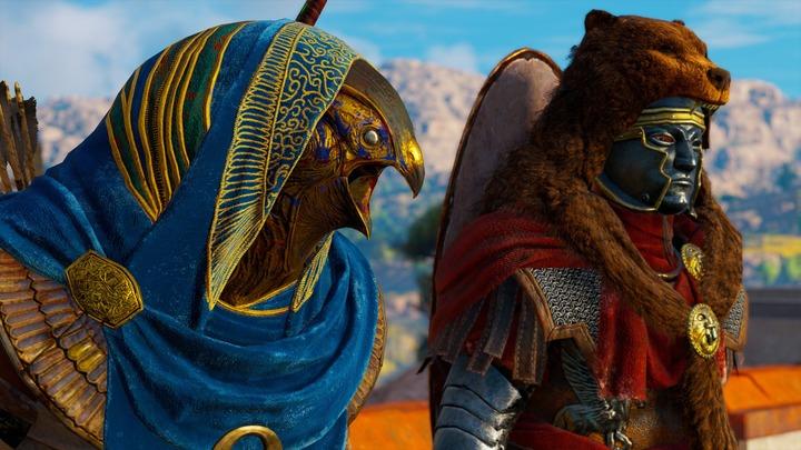 Assassin's Creed® Origins__606