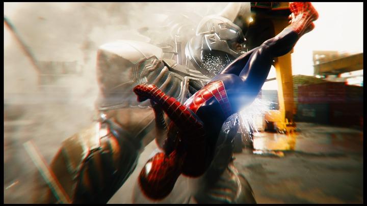 Marvel's Spider-Man_20190127233949