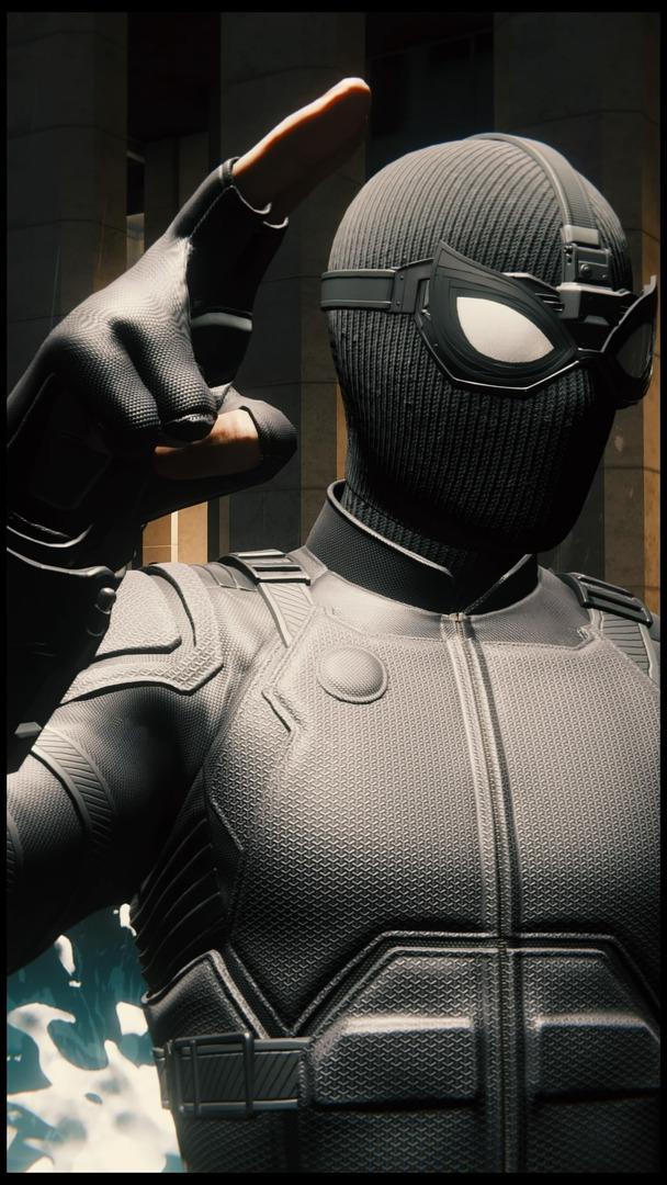 Marvel's Spider-Man_20191230230836