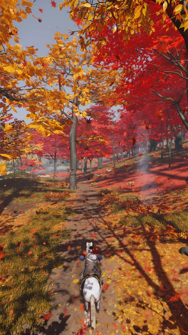 Ghost of Tsushima_20200731231421