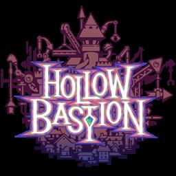 Hollow_Bastion_Logo_KHII