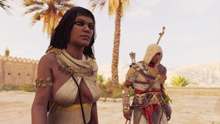 Assassin's Creed® Origins__735