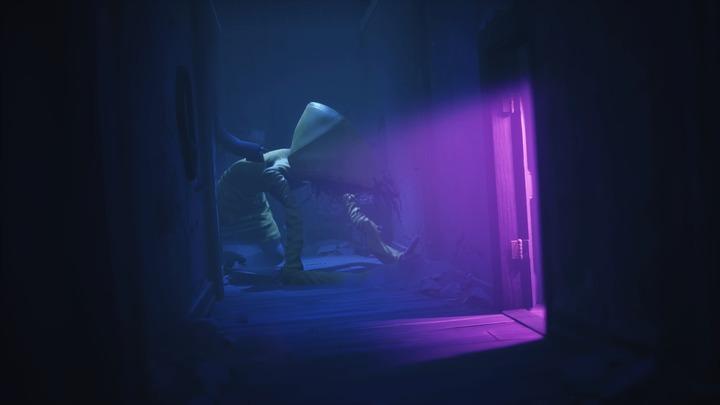 Little Nightmares II -リトルナイトメア2-_20210210185330