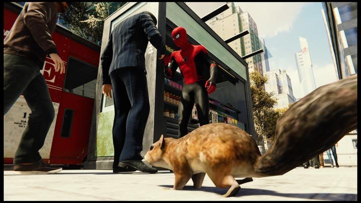 Marvel's Spider-Man_20190702234913