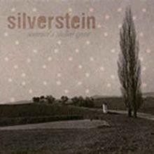 Silverstein_Summer's Stellar Gaze
