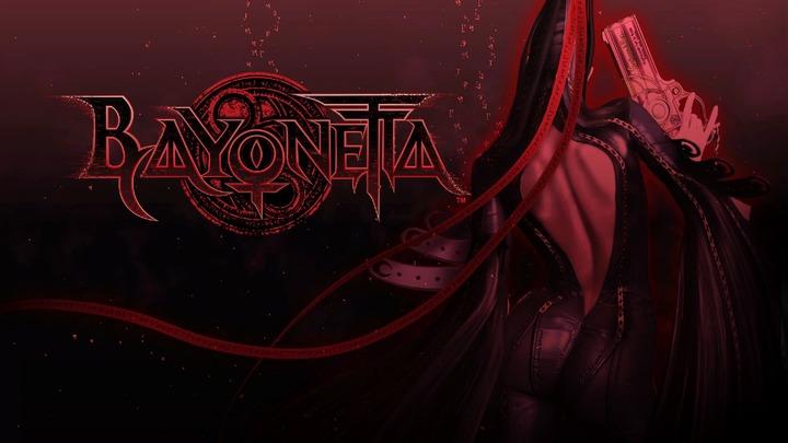 BAYONETTA_20200609110806