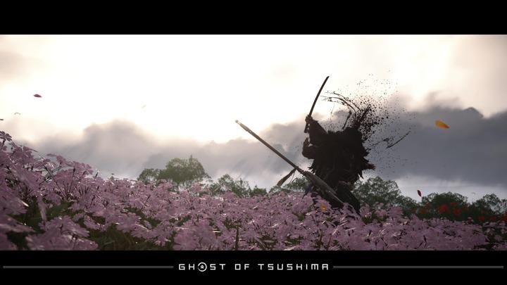 Ghost of Tsushima_20210913000152