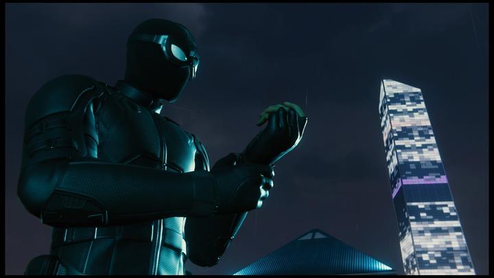 Marvel's Spider-Man_20190703010452