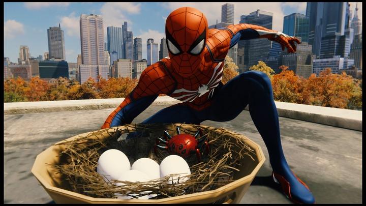 Marvel's Spider-Man_20190108115242