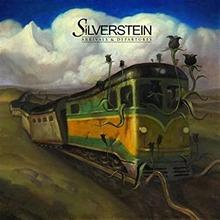 Silverstein_Arrivals & Departures