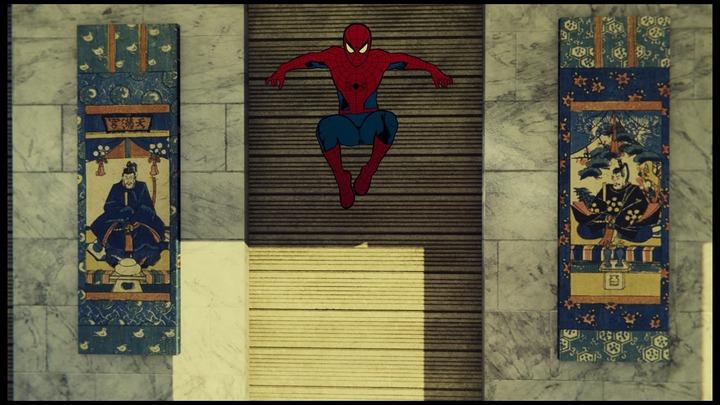 Marvel's Spider-Man_20190104185624