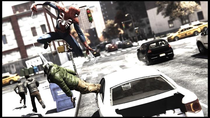 Marvel's Spider-Man_20181101122730