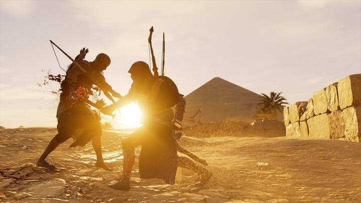 Assassin's Creed® Origins__265
