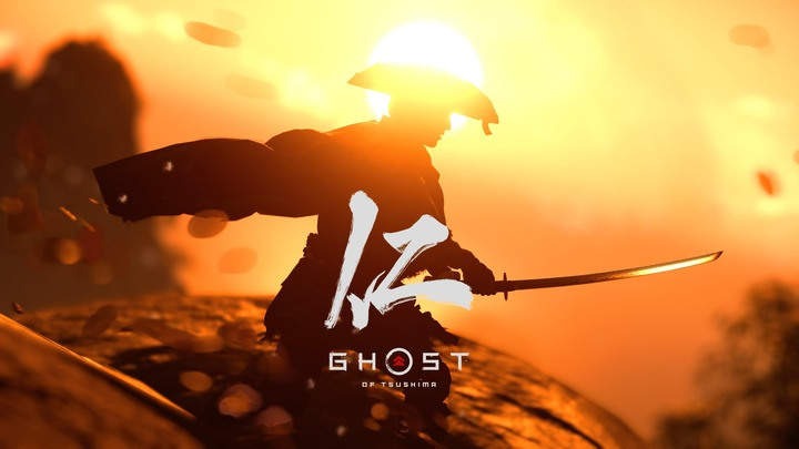 Ghost of Tsushima_20210911171416