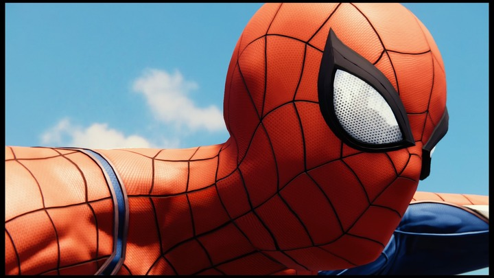 Marvel's Spider-Man_20191231003246