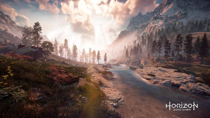 Horizon Zero Dawn™_ Complete Edition_20191026234547