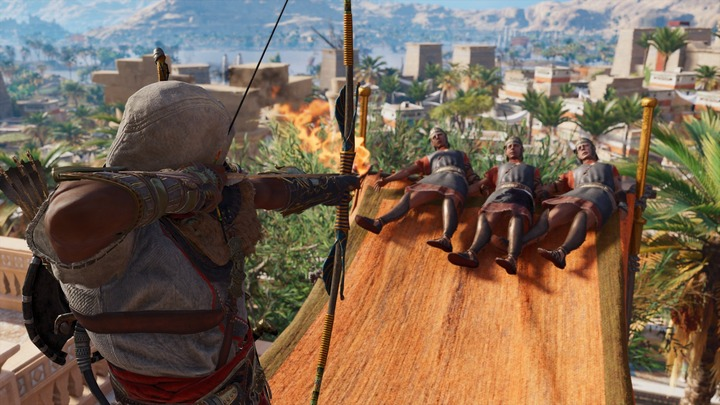 Assassin's Creed® Origins__859
