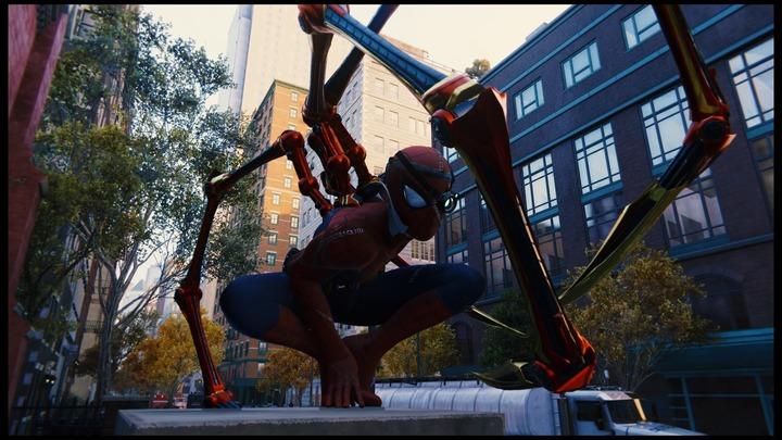 Marvel's Spider-Man_20190102234202