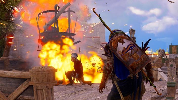 Assassin's Creed® Origins__602