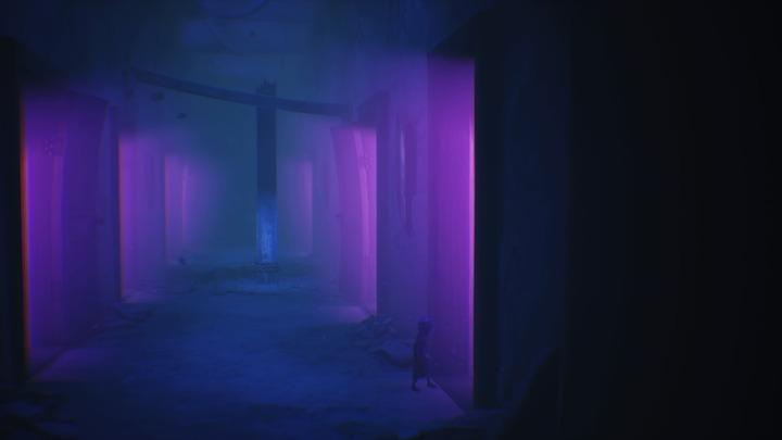 Little Nightmares II -リトルナイトメア2-_20210210184820