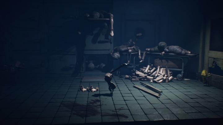 Little Nightmares II -リトルナイトメア2-_20210210163054
