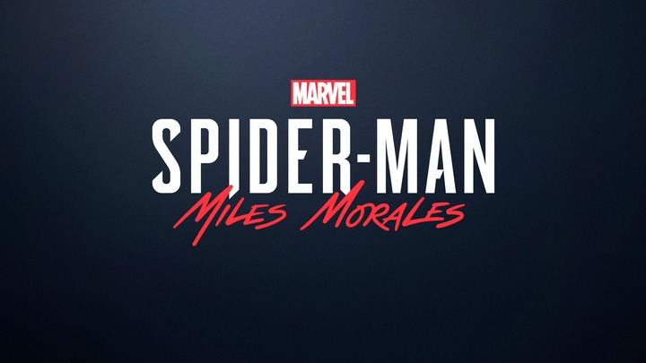 Marvel's Spider-Man_ Miles Morales_20210626220139