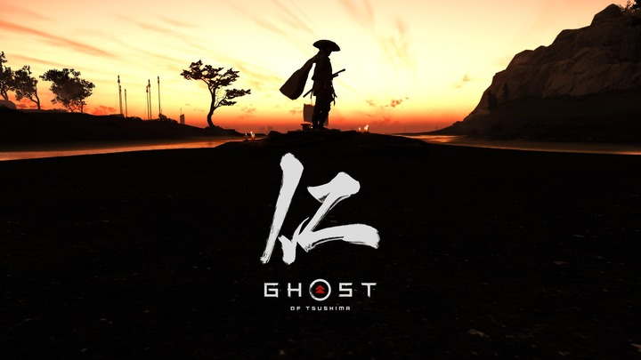 Ghost of Tsushima_20210823225318