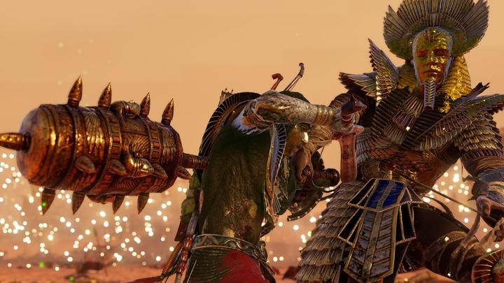 Assassin's Creed® Origins__929