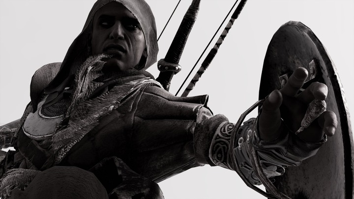 Assassin's Creed® Origins__321