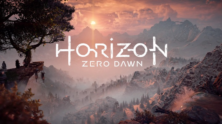 Horizon Zero Dawn™_ Complete Edition_20190907182614