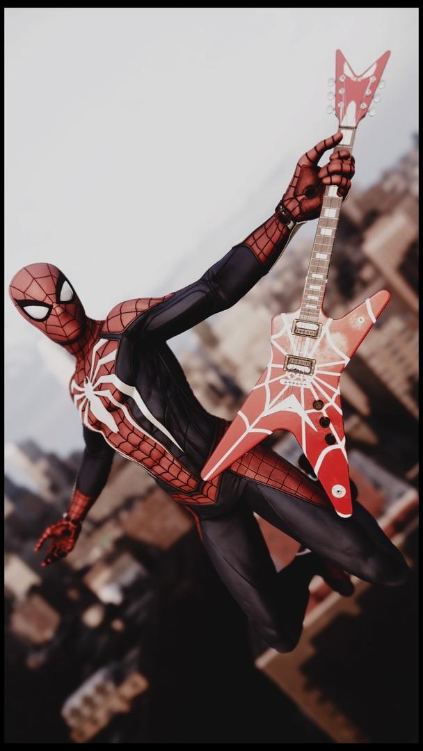 Marvel's Spider-Man_20200102000216
