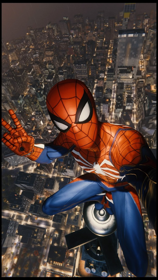 Marvel's Spider-Man_20200102001544