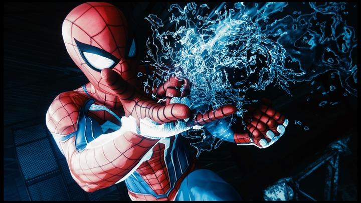 Marvel's Spider-Man_20200216133619