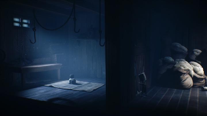 Little Nightmares II -リトルナイトメア2-_20210210132010