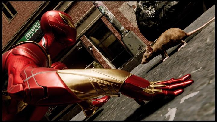 Marvel's Spider-Man_20200101223624