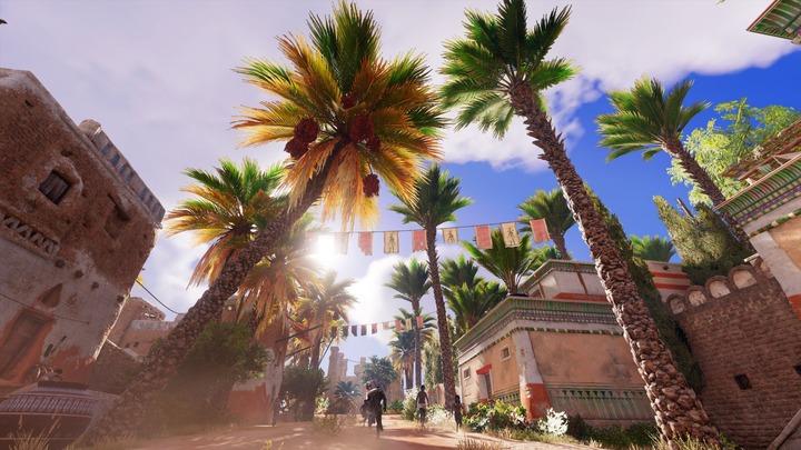 Assassin's Creed® Origins__193