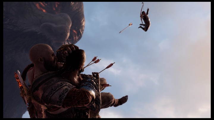 God of War_20200705215836