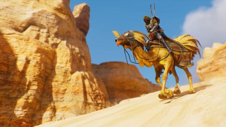 Assassin's Creed® Origins__184