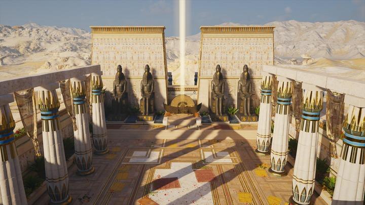 Assassin's Creed® Origins__822