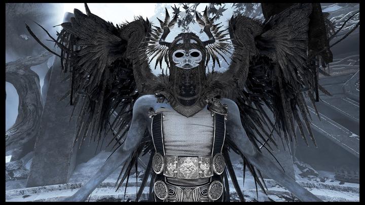God of War_20200708011418