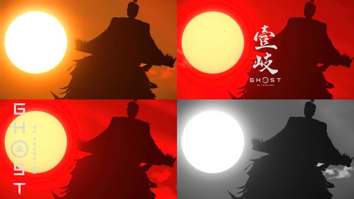 Ghost of Tsushima_20210912233700