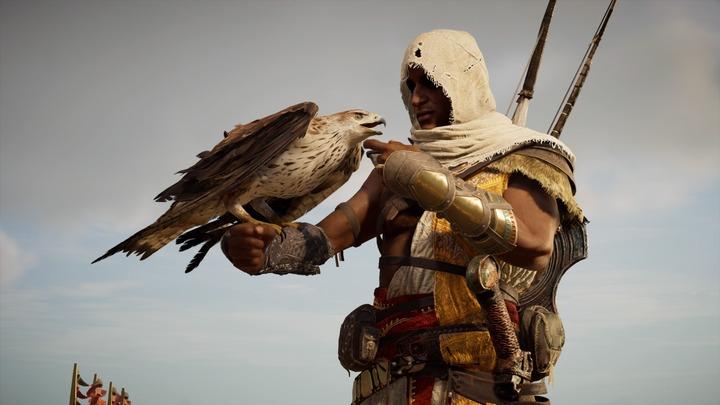 Assassin's Creed® Origins_20210313220541