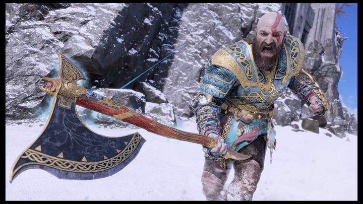 God of War_20200708010644